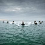 RYA Jet Ski Training Dorset
