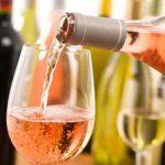 Wine Tasting London